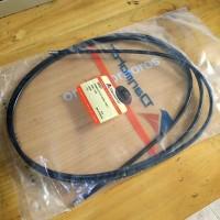 Kabel Luar Vespa Merek Danmotor