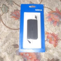 (Murah) Original NOKIA Power Bank DC-11K 'Sale Murah!!'