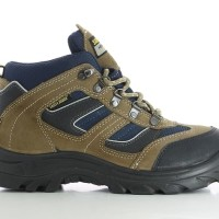 Sepatu Safety Jogger X2000 S3