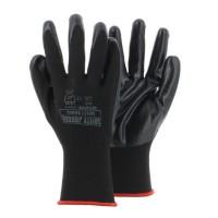 Safety Jogger Gloves Superpro 3121 Original
