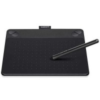 Wacom Intuos Art Pen Tablet Medium - CTH-690