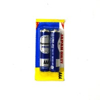 Baterai Panasonic AAA (isi 2buah)