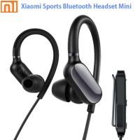 Xiaomi Mi Sport Headset / Earphone Bluetooth - Mini / 2nd Version