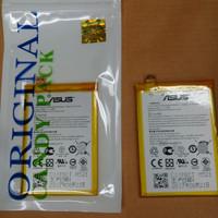 Baterai Original Asus Zenfone 2 5.5inch/C11P1424/battrey/batrai/batre