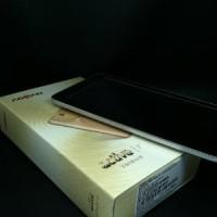 ADVAN I7D NEW TABLET 7  ( 1/8 ) 4G LTE GARANSI RESMI
