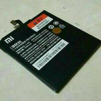 baterai xiomi bm35 mi4c