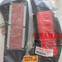 filter udara NMAX / saringan udara NMAX asli yamaha