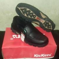Info Sepatu Original Pria Pantofel Katalog.or.id