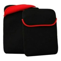 Softcase Laptop Notebook 14 inch