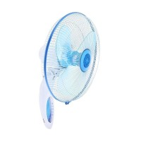 Kipas Angin Dinding Remote Control Miyako Wall Fan 16 Inch KAW1689RC