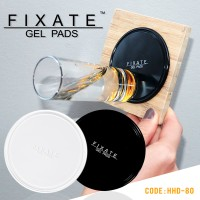 FIXATE GEL PADS STICKEY PAD PEREKAT MULTIGUNA ACCESORIES HP (HHD-80)