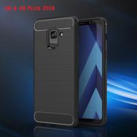 Rugged Armor Case Samsung A8 2018 A8 Plus 2018 A3 2017 A5 2017 A7 2017