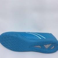 Update Sepatu Futsal Specs Original Barricada Guardian Cityblue/White