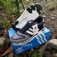 Termurah!!! Sepatu Adidas Zoom Running sport