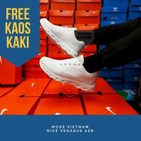 Sepatu olahraga Pria Nike Running best seller 2017