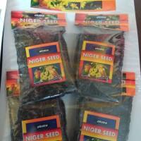 Makanan Burung Niger Seed