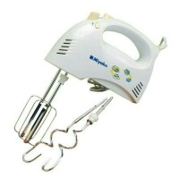 Miyako Hand Mixer HM-620