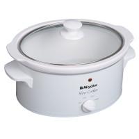 Miyako Slow Cooker 5 Liter SC-510