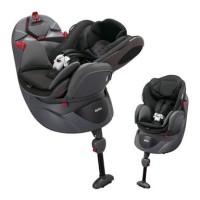 aprica fladea car seat