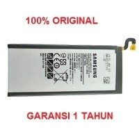 100% ORIGINAL SAMSUNG Battery EB-BG928ABE / Galaxy S6 Edge Plus -Promo
