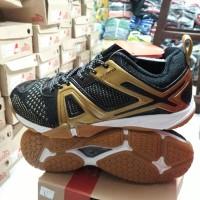 new sepatu badminton LINING ORY OMEGA SISE 40 43