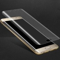 KOREAN Tempered Glass Warna Oppo F5 6.0 inchi FULL Scre Berkualitas