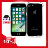 Murah - Case Anti Shock - Case Anti Crack Apple Iphone Berkualitas