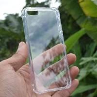 Murah - Case Anti Shock - Case Anti Crack Iphone 5 - 5s Limited