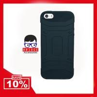 Murah - Carbon Fiber Case Iphone 5 & 5s - Softcase Seri Diskon