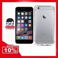 Murah - Case Anti Shock - Case Anti Crack Apple Iphone Diskon