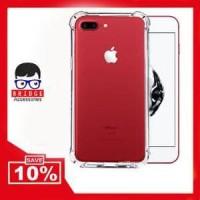 Murah - Case Anti Shock - Case Anti Crack Apple Iphone Murah