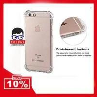 Murah - Case Anti Shock - Case Anti Crack Iphone 6 & 6S Diskon