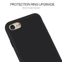 Murah Meriah Case Iphone 6 6s 4.7 Inch Babyskin Soft Ca Murah