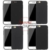 Murah Meriah Case Iphone 5 5s 5se Babyskin Soft Case BL Diskon