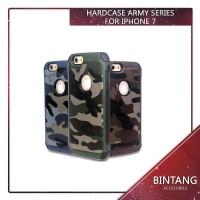 Murah! Case Army Series For Iphone 7 Murah