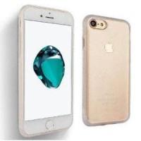 Murah! Anti Gravity Case For Iphone 7 Plus Murah
