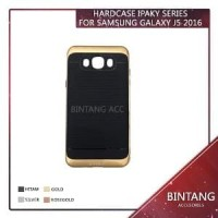 Murah! Case Samsung Galaxy J5 2016 Ipaky Series Limited