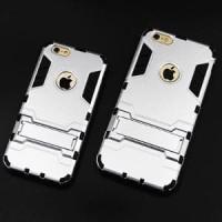Murah! Case Iphone 6 / 6s 4.7 Inch Iron Man Series Limi Diskon