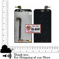 LCD + TOUCHSCREEN ASUS ZENFONE 2 LASER ZE500KL Z00ED ORI 100%