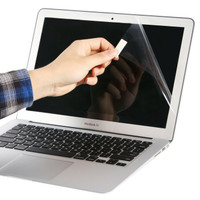 "Anti Gores Laptop 11.6 / Screen Protector Laptop 11.6""inch"