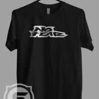 Kaos - Baju - T-shirt No Fear 01