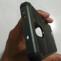 CASING ARMY PC + TPU XIAOMI REDMI NOTE 3 HANDPHONE TABLET AKSESORIS
