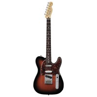 Fender Deluxe Nashville Power Telecaster