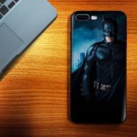 CASE IPHONE 7 IPhone 7+  iPhone 8 iPhone 8+ iPhone X - 2IN1 CASE
