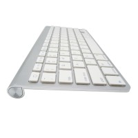 Keyboard IMac Keyboard Bluetooth Apple IMac Keyboard Wireless Bluetoot