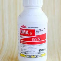 Herbisida DMA 6 825 SL Pembasmi Gulma