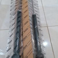Shockbreaker shock breaker absorber all new yaris / Etios belakang