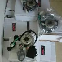 Magnet Racing Rc3 Original/ Fulset Spul, Koil, CDI RC3 Original