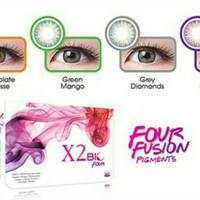 soflens X2 Bio Four