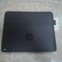 HP ElitePad 900 G1 Intel Atom Z2760/2GB/32GB 10.1 Inch